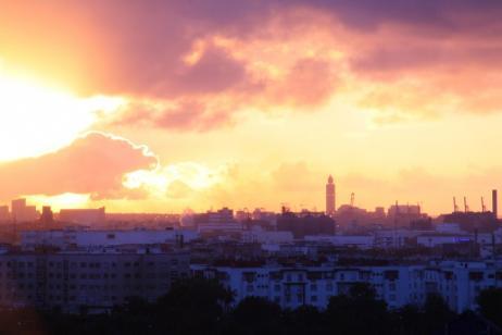 Splendors of Morocco tour