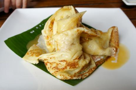 Thai Cooking Class Tour – Flavors of Exotic Siam tour