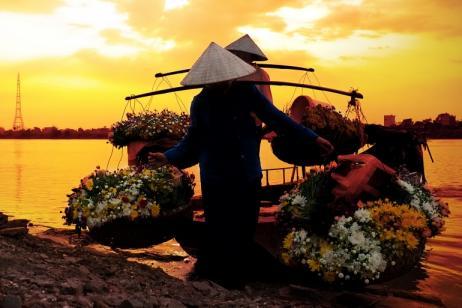 Vietnam: Meet the Locals tour