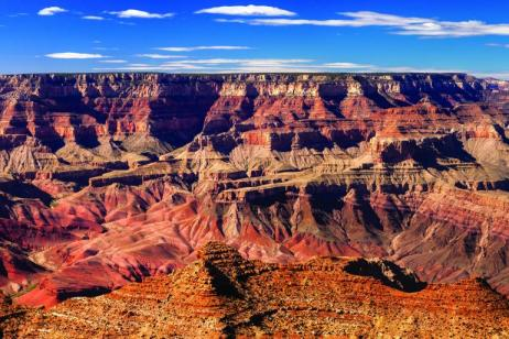 America's National Parks & Denver