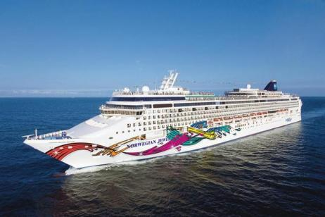 12 Day Classic Alaska with 7 Day Cruise 2018 Itinerary