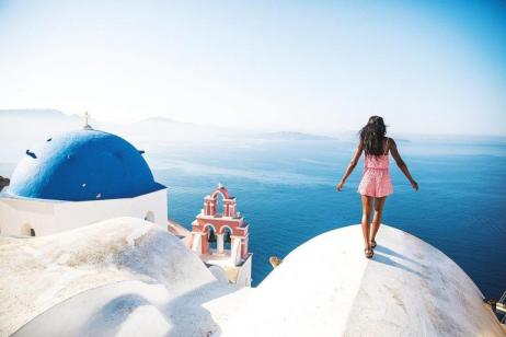 Aegean Classic (incl. 4 days cruising)(Standard inside cabin without porthole, start Athens, end Athens)