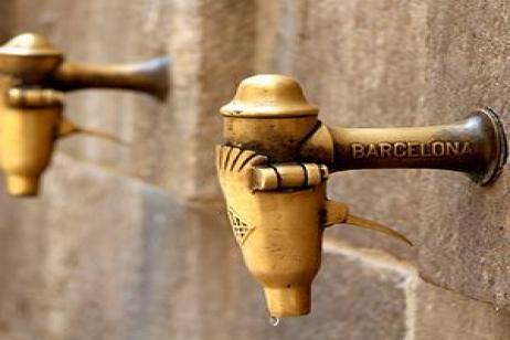 Rhine & Rhône Revealed with 3 Nights Barcelona  Southbound