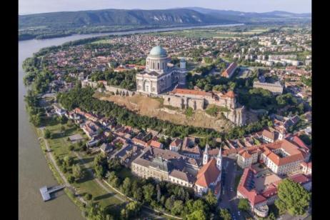 Highlights of Hungary tour