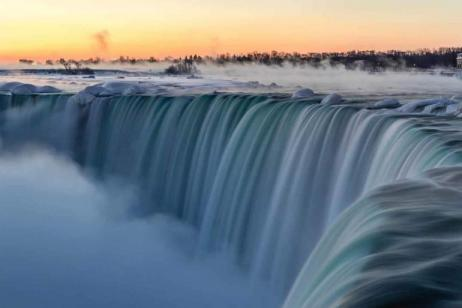 Essence of Eastern Canada Summer 2018 - CostSaver