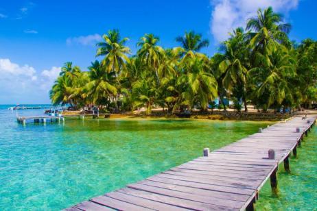 Discover Nicaragua, Costa Rica & Panama
