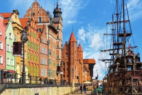 Highlights of Poland Summer 2018 - CostSaver