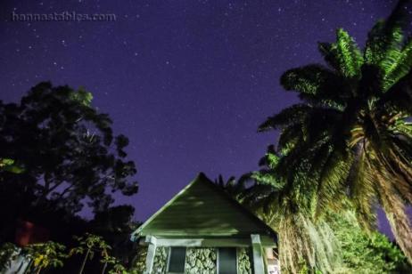 Overnight Mayan Experience tour