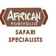 African Portfolio