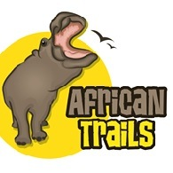 African Trails