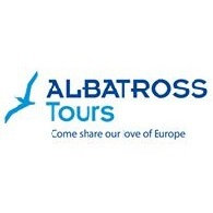 Albatross Tours