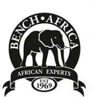 Bench Africa