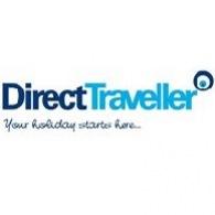 Direct Traveller