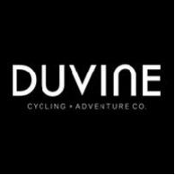 DuVine Cycling + Adventure