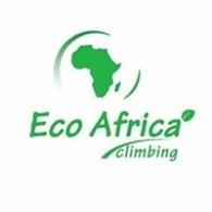 Eco Africa Climbing