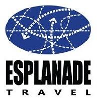 Esplanade Travel