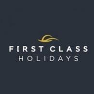 First Class Holidays