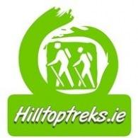 Hilltoptreks