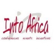 IntoAfrica