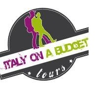Italy on Budget Tours