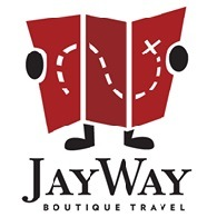 JayWay Travel