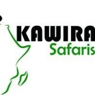 Kawira Safaris