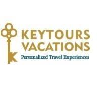 Key Tours