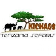 Kichaos Tanzania