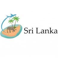 Islandsrilanka