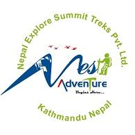 Nepal Explore Summit Trek