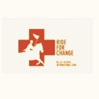 Relief Riders International