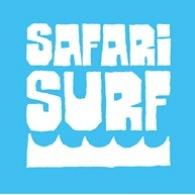 Safari Surf