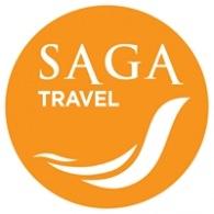 Sagatravel.is