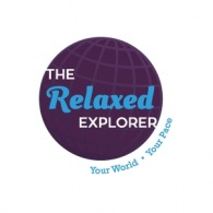 The Relaxed Explorer