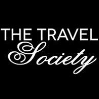 The Travel Society