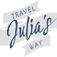Travel Julia's Way