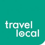 TravelLocal