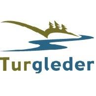 Turgleder AS