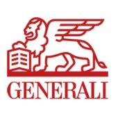 Genaerali logo