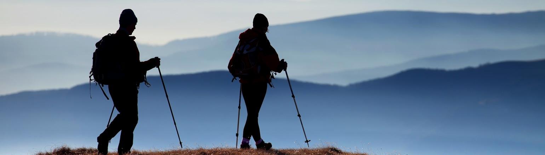 Trekking camping tours kilimanjaro inca trail top guided treks