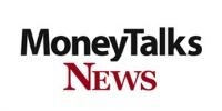 money talks news