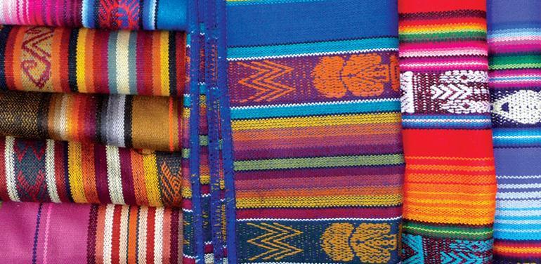 Quito to Cartagena tour