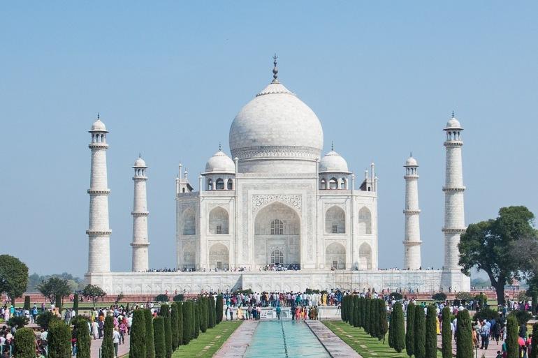 Massive Taj mahal-India-1024327_1920_p