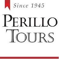 Perillo Tours
