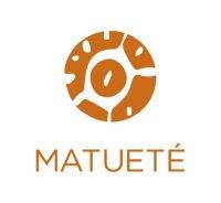 Matuete Brazil logo