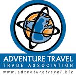 adventure travel logo