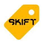 skiwft logo