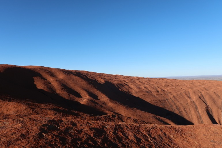 Mountain rock climb-Australia-3534912-P