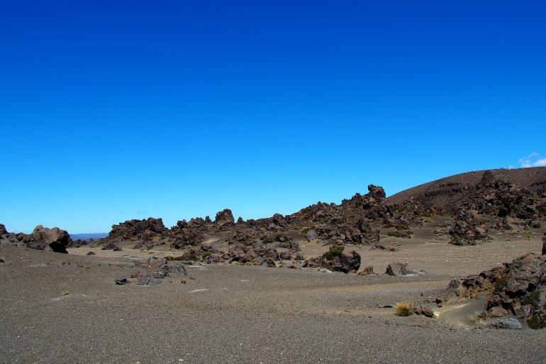 Tongariro National Park-New Zealand-2373118_P