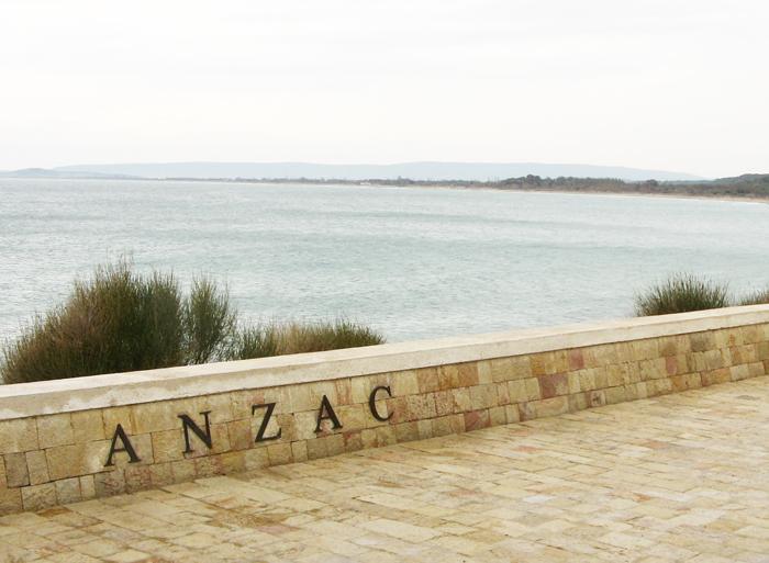 Gallipoli Peninsula Istanbul Gallipoli Pilgrimage Trip